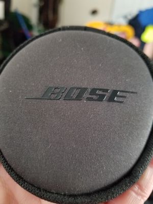 Bose ear buds for Sale in St. Louis, MO