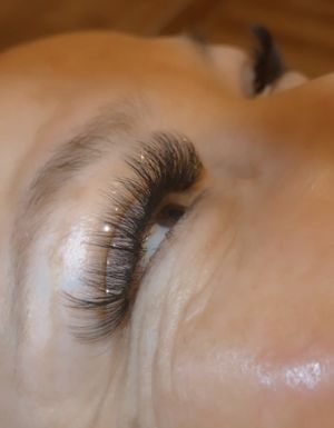 Lash extension for Sale in South Gate, CA