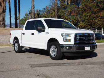 2016 Ford F-150 for Sale in San Bernardino,  CA