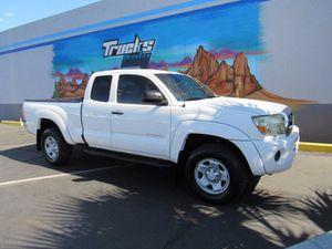 2008 Toyota Tacoma for Sale in Mesa, AZ