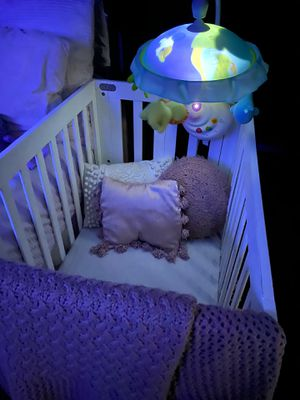 Babyletto mini crib for Sale in Los Angeles, CA