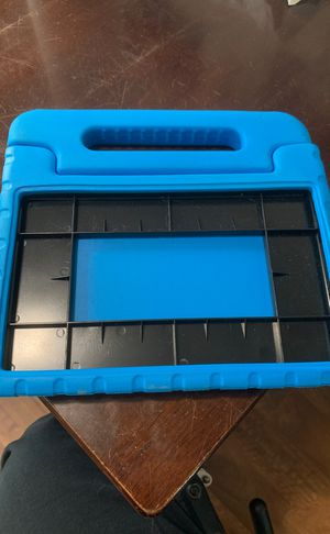 """Tablet case 8"""" for Sale in Bolingbrook, IL"""