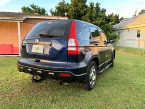 Honda crv 2008 for Sale in Miami, FL