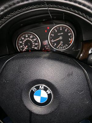 BMW 2007 325i for Sale in Duncanville, TX