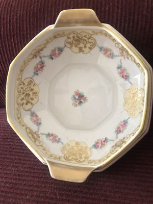 Antique China for Sale in Dallas, TX