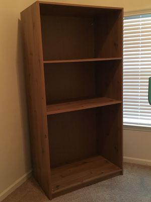 Office furniture for Sale in Douglasville, GA
