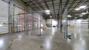 Metal cages Free for Sale in Roselle, IL