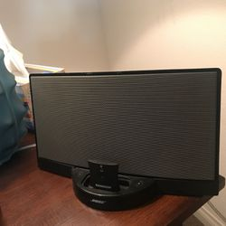 Bose Sound Dock for Sale in Upland,  CA