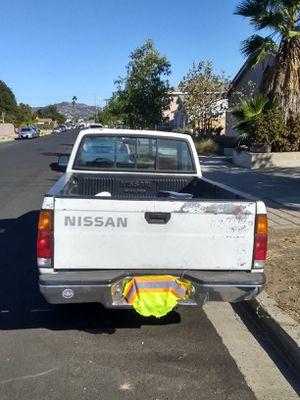 Nissan modelo 90 for Sale in El Cajon, CA