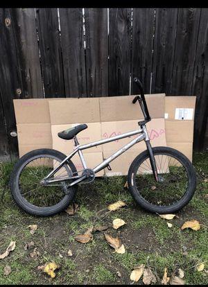 Sunday bmx bike for Sale in Santee, CA