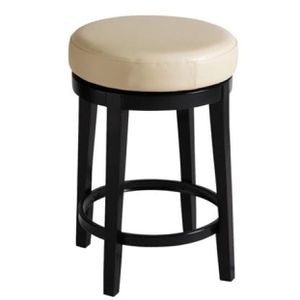 3 Pier1 Kitchen Island Chairs/Stools for Sale in Miami, FL