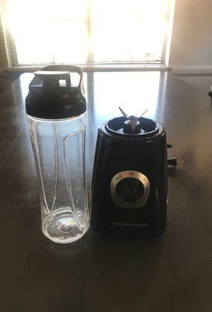 Personal blender for Sale in La Puente, CA