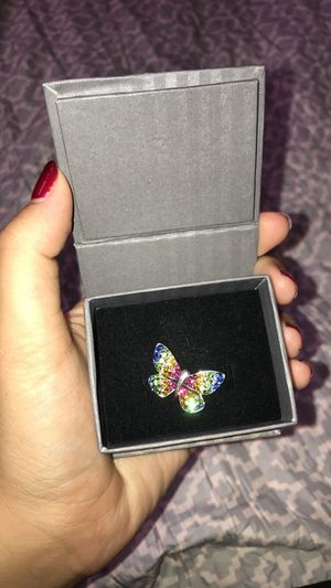 Necklace charm for Sale in Clovis, CA