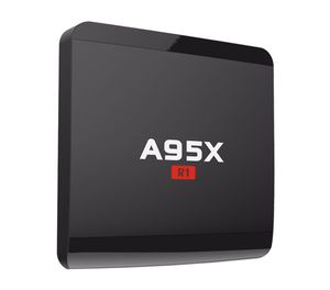Certified jailbroken Android TV box (were back In stock!!!) Better than firestick!! for Sale in St. Louis, MO