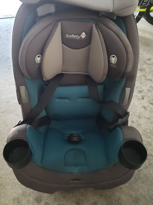 Safety 1st child car seat for Sale in Avon, IN