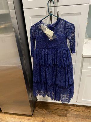 Trish Scully Dress for Sale in Alpharetta, GA