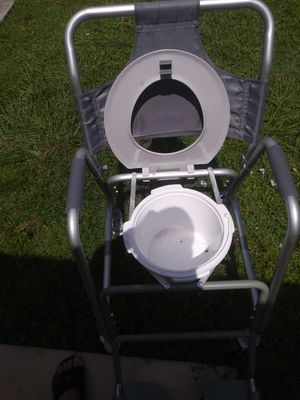 Medical Chair for Sale in Lehigh Acres, FL
