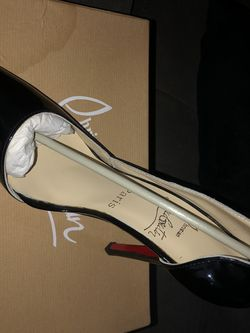 Christian Louboutin for Sale in Staten Island,  NY