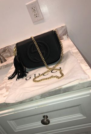 GUCCI PURSE for Sale in West Hollywood, CA