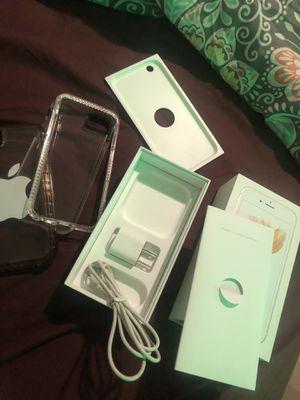 Iphone 6s for Sale in Stockbridge, GA