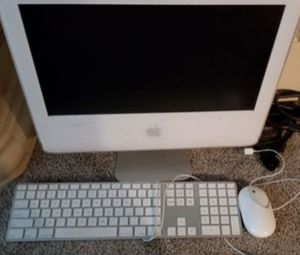 Apple All In One Computer for Sale in High Point, NC