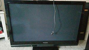50 inch Panasonic TV for Sale in Austin, TX
