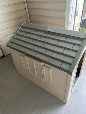 Dog house for Sale in Tualatin, OR