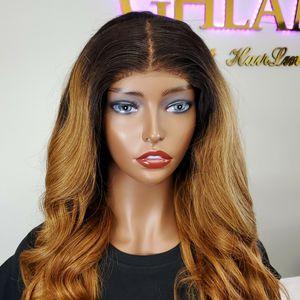 1B/30 Closure Wig for Sale in Phoenix, AZ