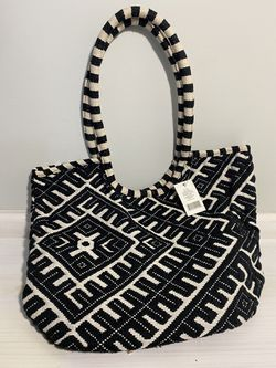 Large Boho Tote Bag for Sale in Gallatin,  TN