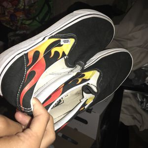 Vans for Sale in Bolingbrook, IL
