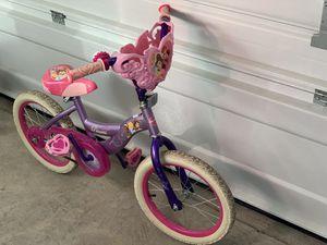 Girls bike for Sale in Stone Ridge, VA