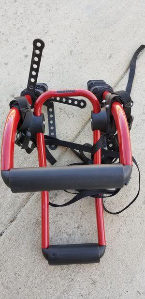 Bike rack. Yakima for Sale in Murfreesboro, TN