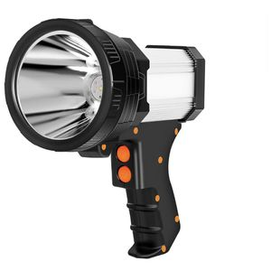Handhold led spotlight for Sale in Gaithersburg, MD