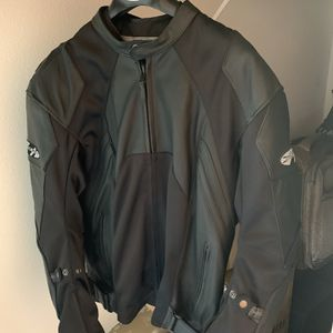 Joe Rocket Jacket for Sale in Sanger, CA