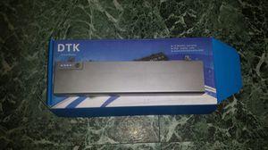 Brand New Dtk New Laptop Notebook Battery for Sale in Roseville, MI