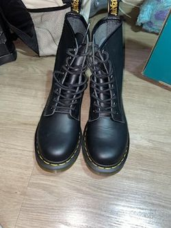 Dr Martens Boots for Sale in El Monte,  CA