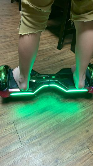 Hoverboard for Sale in Golden, CO
