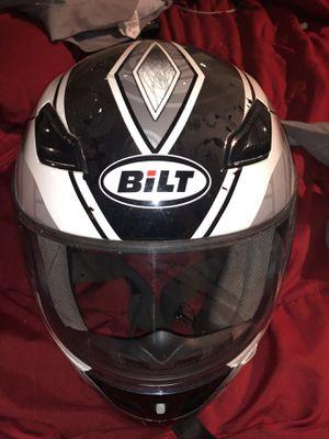Bilt XL helmet, for Sale in Port Richey, FL