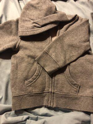 Baby jacket for Sale in Brandon, FL