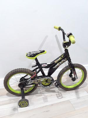 "Kids bicycle 16"" for Sale in Phoenix, AZ"
