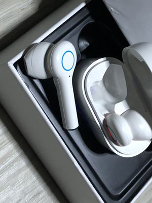 Earbuds L31 for Sale in Los Angeles, CA