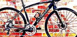 FREE bike sport for Sale in Searsboro, IA