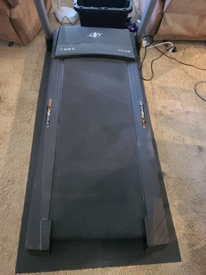 NordicTrack T Series, 5 Inch Screen, T 6.5 S Treadmill for Sale in Phoenix, AZ