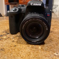 camera for Sale in Cranberry Township,  PA