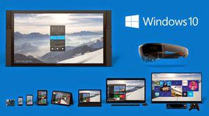 windows 10.(Home, pro,ultimate) 64 bit for Sale in Plano, TX