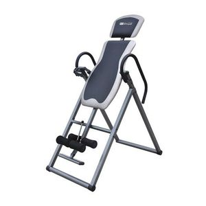 Elite fitness inversion table for Sale in Long Beach, CA
