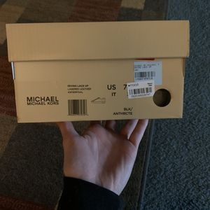 Michael kors sneakers for Sale in Perry Hall, MD