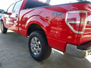 Ford F150 4x4 for Sale in Fontana, CA