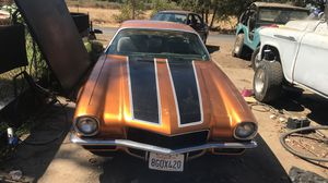 Car for Sale in Oroville, CA