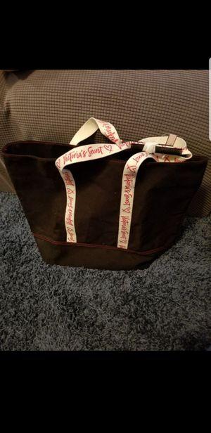 New Victoria's secret Tote bag for Sale in Riverside, CA